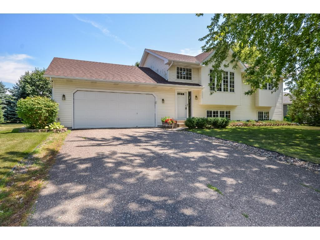 7000 Meadow Court, Rockford, MN 55373