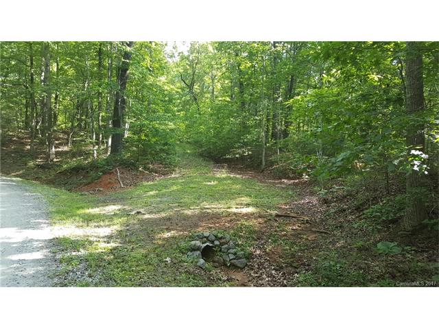 Cane Creek Mountain Road 3, Union Mills, NC 28167
