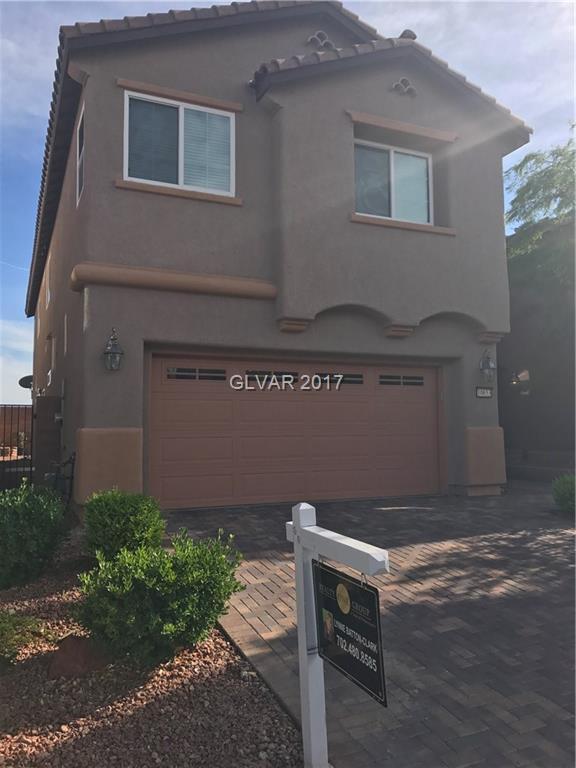 10653 JAMESTOWN SQUARE Avenue, Las Vegas, NV 89166