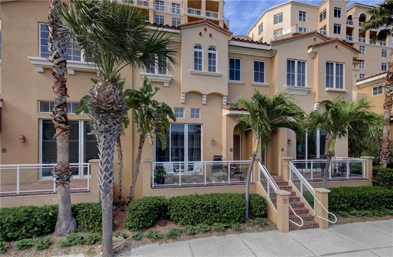 505 MANDALAY AVENUE 62, CLEARWATER BEACH, FL 33767