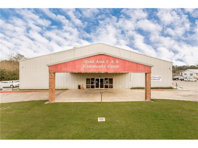 45300 N. BAPTIST Road, Hammond, LA 70401