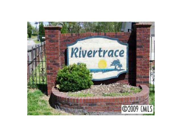 1216 River Trace Lane, Salisbury, NC 28144