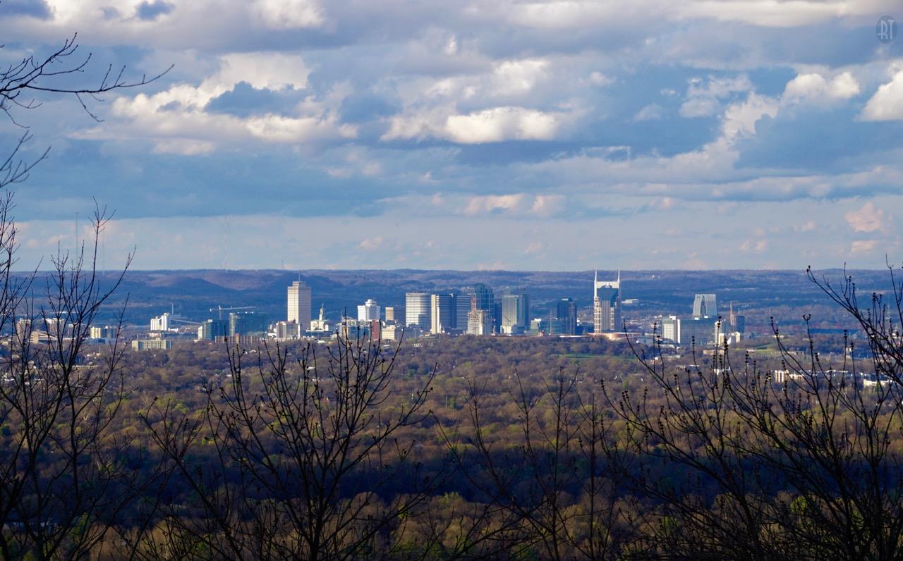 0 Clonmel Road, Nashville, TN 37220