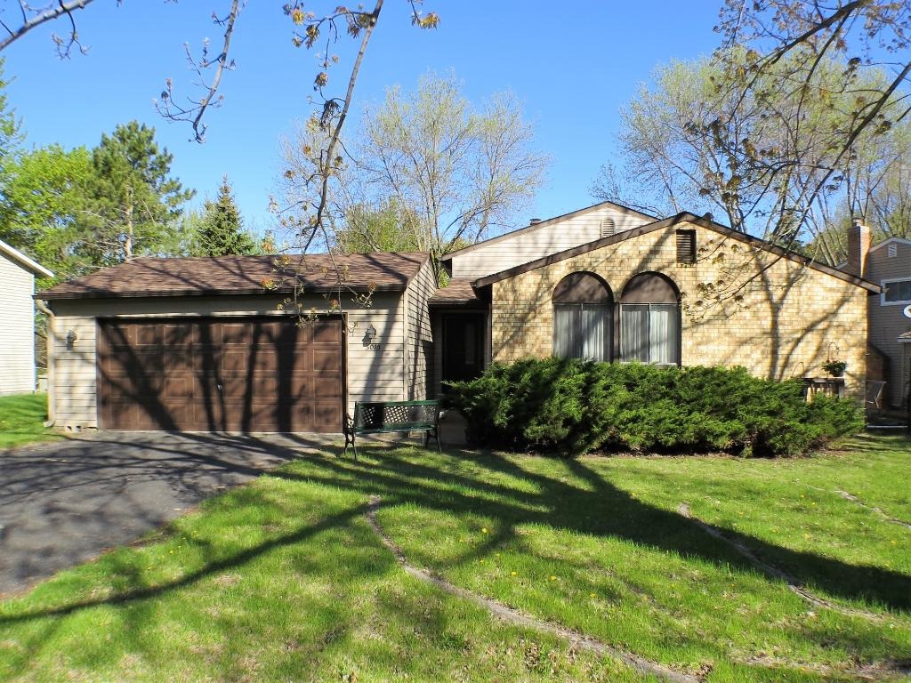 5015 Jonquil Lane N, Plymouth, MN 55442