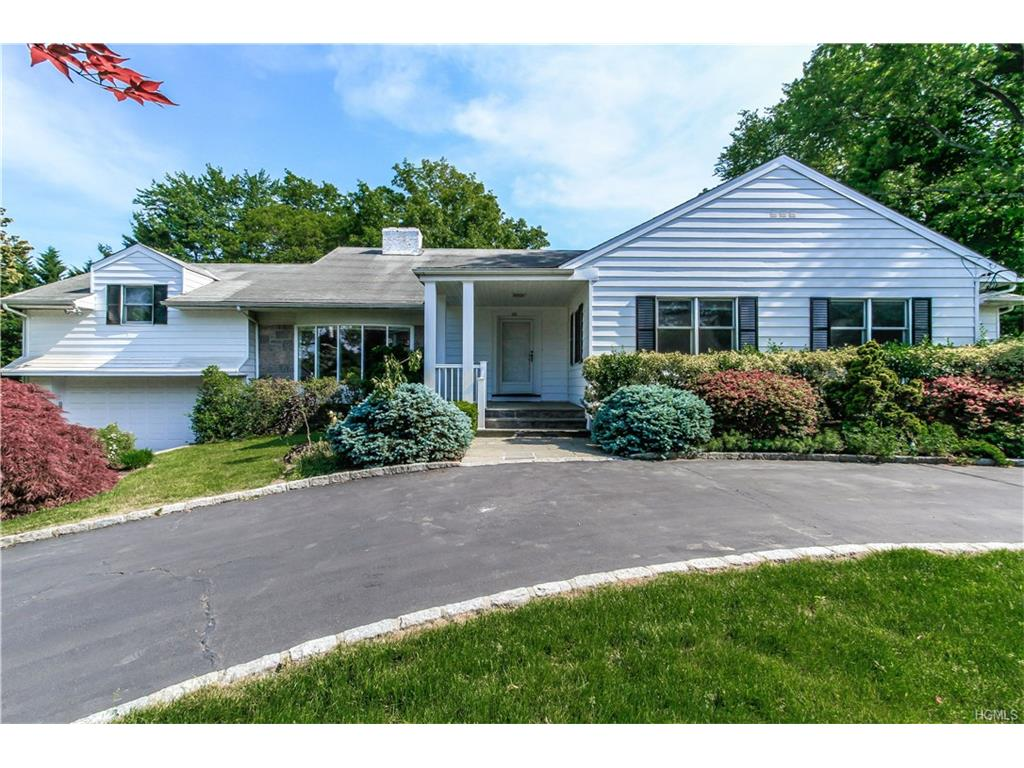 20 Old Lyme Road, Scarsdale, NY 10583