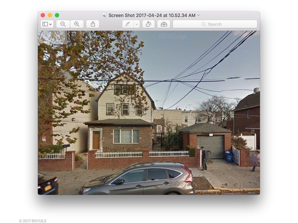 971 65 Street, Brooklyn, NY 11219