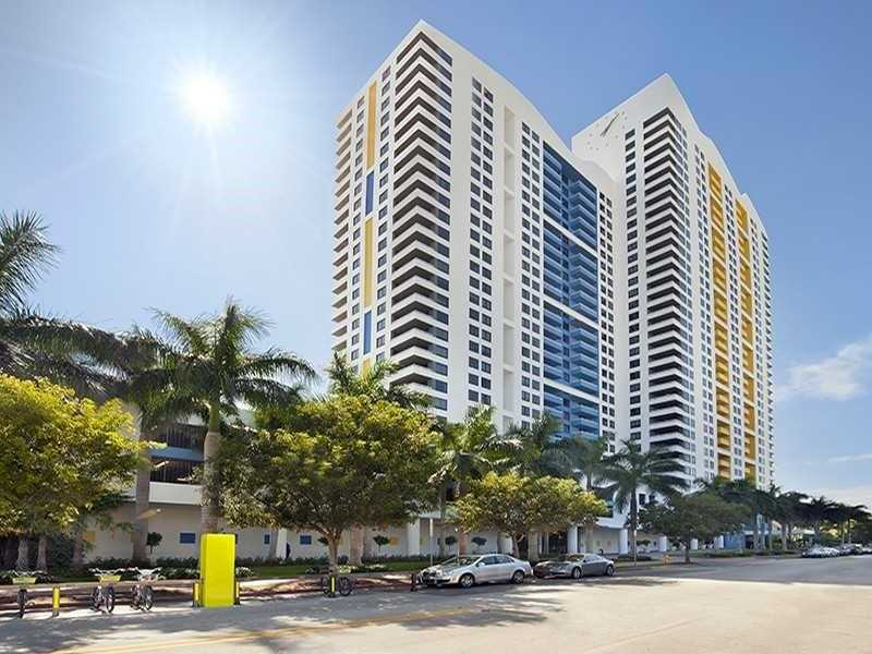 1330 West Ave 910, Miami Beach, FL 33139