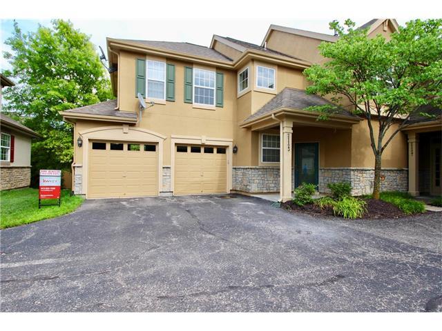 21123 118th Terrace, Olathe, KS 66061