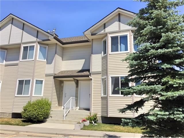 59 ROYAL BIRCH Villa(s) NW, Calgary, AB T3G 5V2