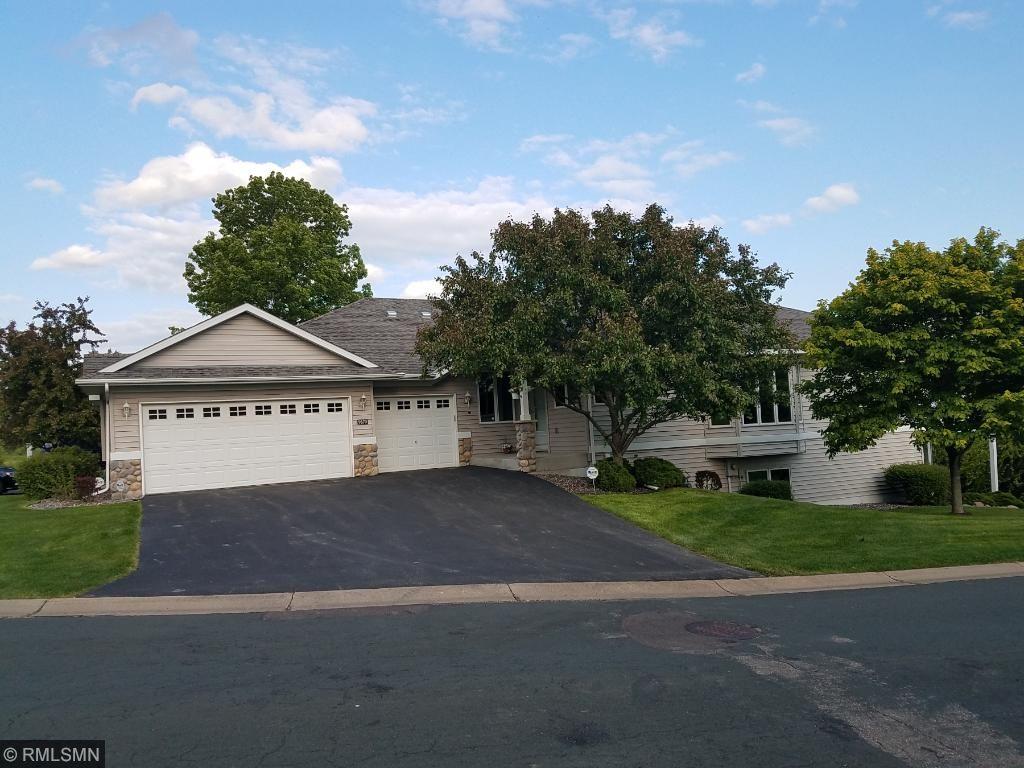 9670 Annapolis Lane N, Maple Grove, MN 55369