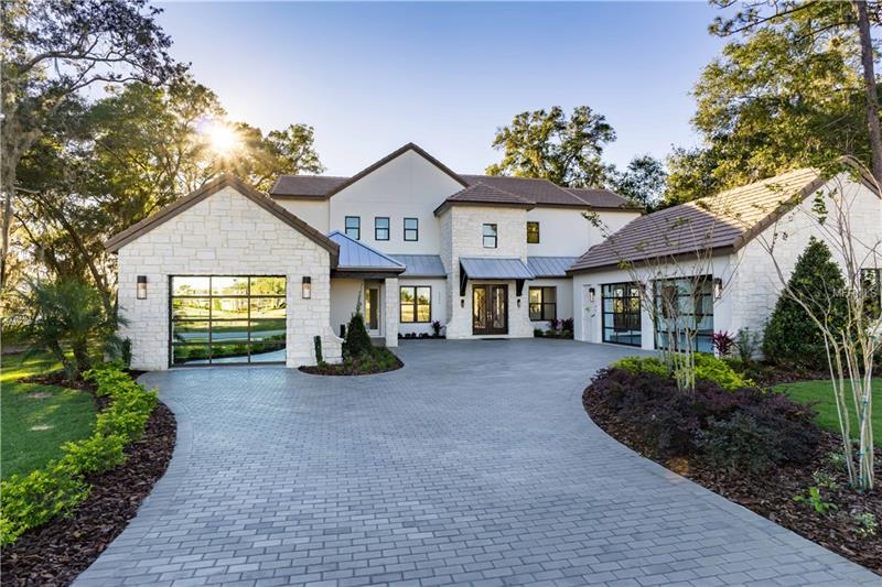 5024 SAWYER COVE WAY, WINDERMERE, FL 34786