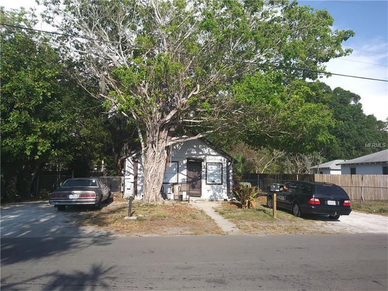 2127 13TH STREET W, BRADENTON, FL 34205