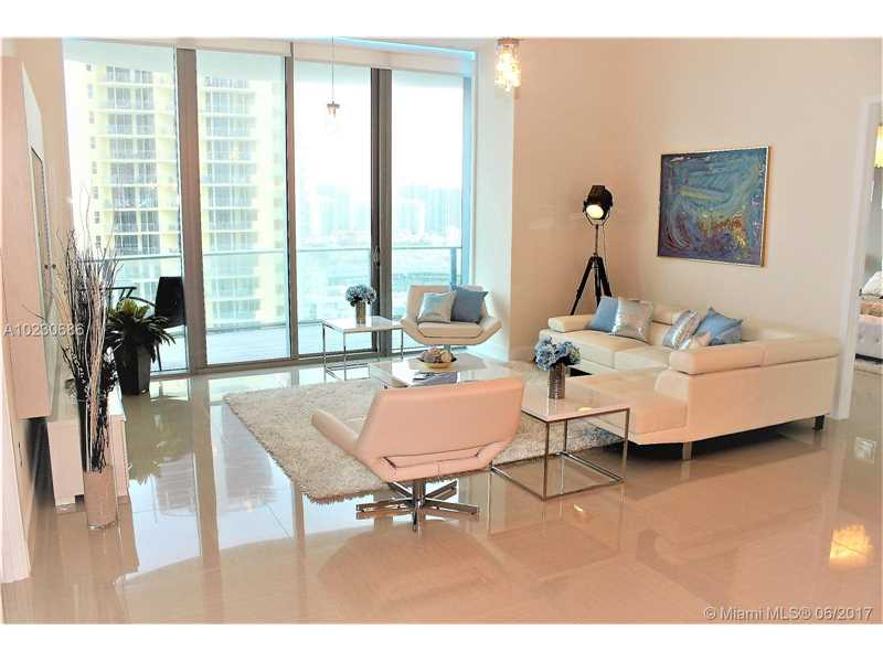 17475 Collins Ave 1502, Sunny Isles Beach, FL 33160
