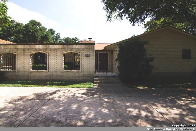 1301 SPANISH OAKS, San Antonio, TX 78213