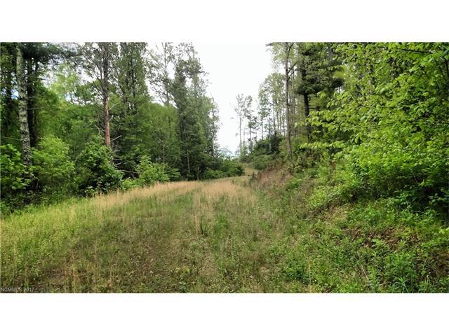 2727 Bear Creek Road, Marshall, NC 28753