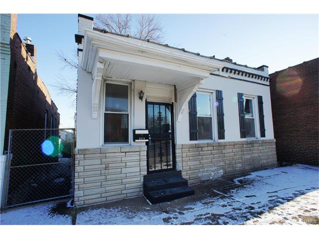 6270 Gravois Avenue, St Louis, MO 63116