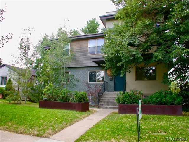4610 W Moncrieff Place, Denver, CO 80212
