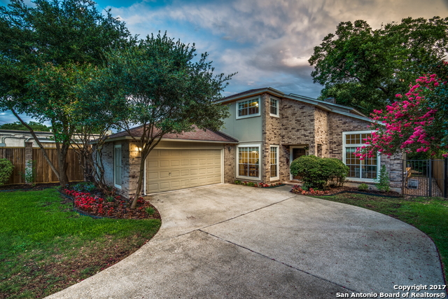 120 W EDGEWOOD PL, Alamo Heights, TX 78209