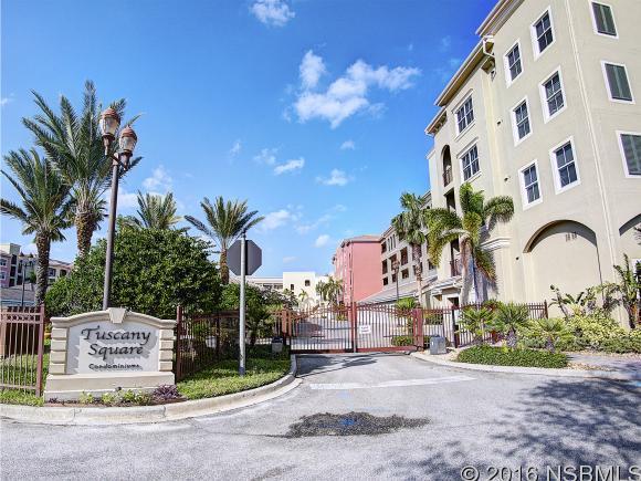 424 Luna Bella Ln 228, New Smyrna Beach, FL 32168