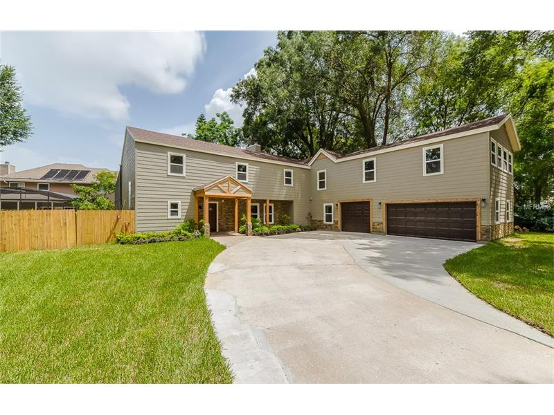 4325 WOODLYNNE LANE, ORLANDO, FL 32812