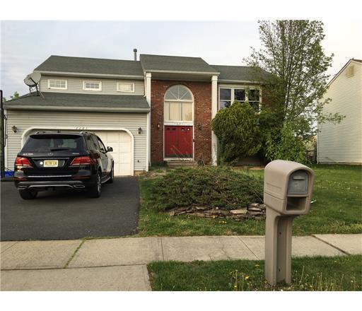 1381 Masoma Road, North Brunswick, NJ 08902