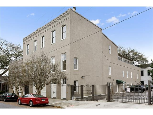 3400 MAGAZINE Street 7, New Orleans, LA 70115