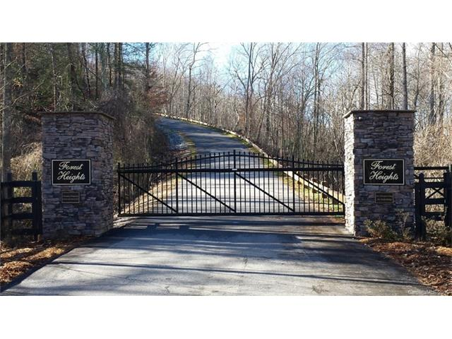Lot 43 Forest Country Drive, Nebo, NC 28752