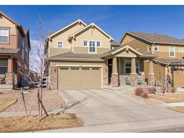 16681 Miners Way, Broomfield, CO 80023