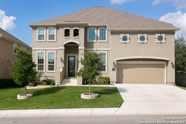 3006 GOLDHURST LN, San Antonio, TX 78251