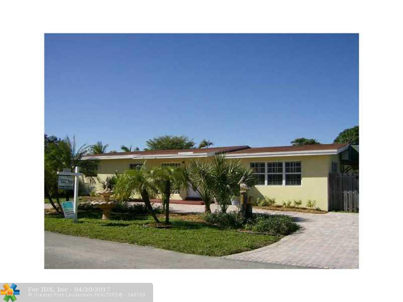 2833 NW 3RD AVE, Wilton Manors, FL 33311