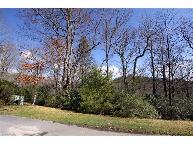 M85 Pine Mountain Trail M85, Brevard, NC 28712