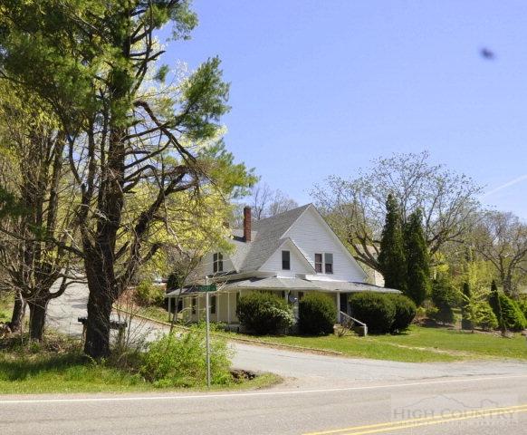 1612 US Highway 421 N, Boone, NC 28607