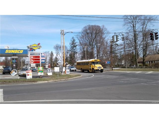 204 NY RT 94 (Quassaick Ave.) Avenue, New Windsor, NY 12553