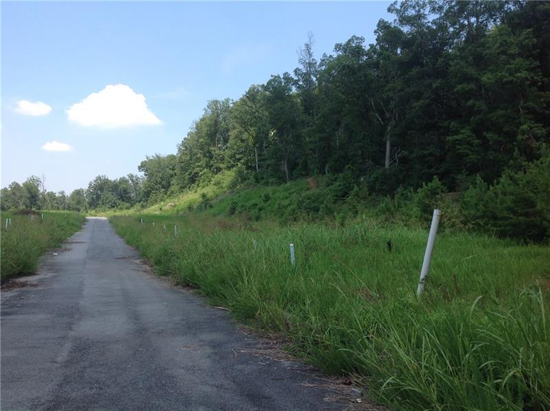 49 NW Iron Mountain Road, Adairsville, GA 30103