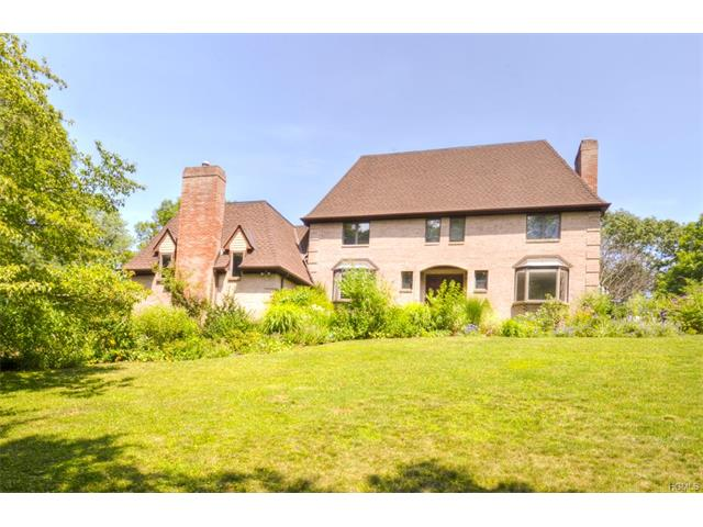 33 Ferncliff Road, call Listing Agent, CT 06807