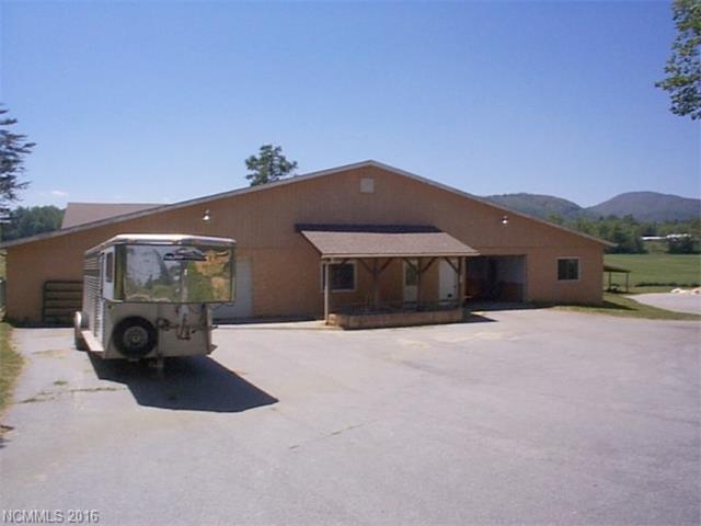 Gilliam, Hendersonville, NC 28792