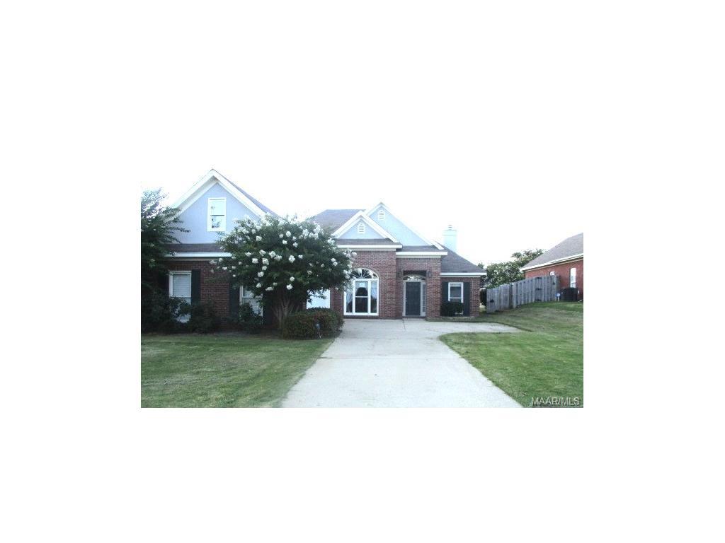 8845 Chantilly Way, Montgomery, AL 36116