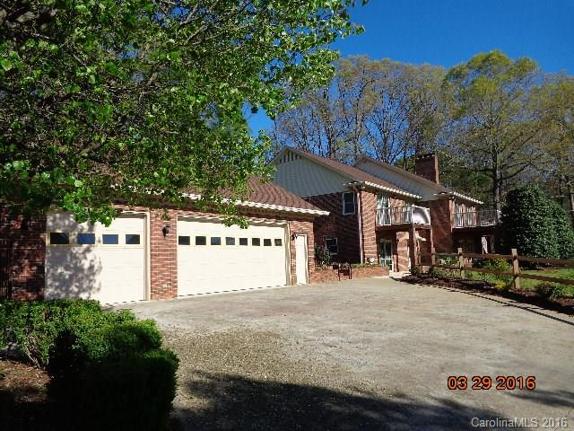 2925 Potters Road, Mineral Springs, NC 28108