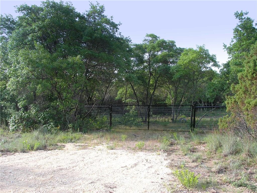 305 Lake Ridge, Bluff Dale, TX 76433