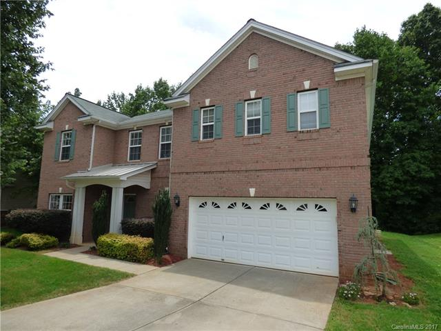 1218 Madison Green Drive, Fort Mill, SC 29715