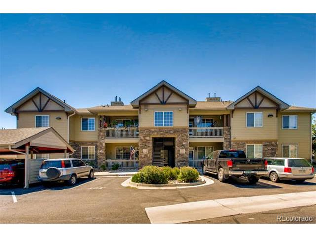 10473 W Hampden Avenue 104, Lakewood, CO 80227