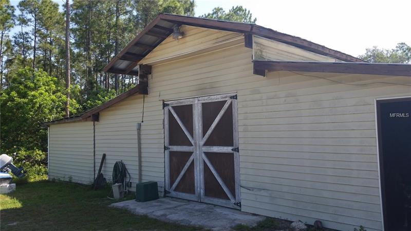 18700 NALLE ROAD, NORTH FORT MYERS, FL 33917