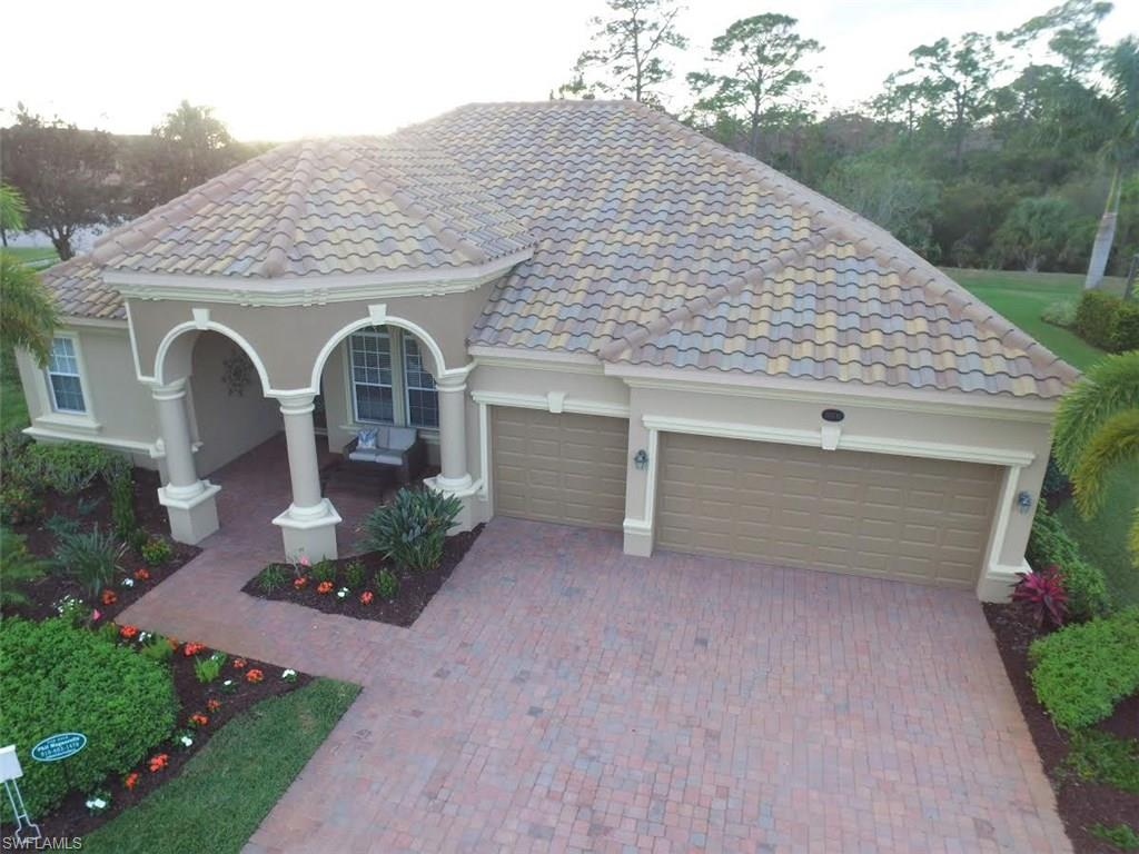 10081 Lions Bay CT E, NAPLES, FL 34120