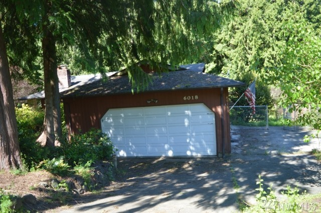 6018 43rd Ave NW, Gig Harbor, WA 98335