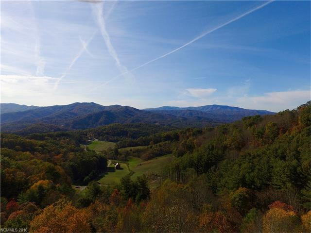 701 Winding Branch Trail C,D,E 7 F, Clyde, NC 28721
