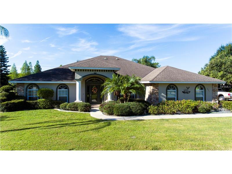 1871 BETH LANE, WINTER HAVEN, FL 33880