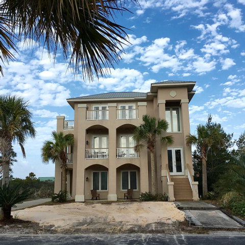 7062 Kiva Way, Gulf Shores, AL 36542