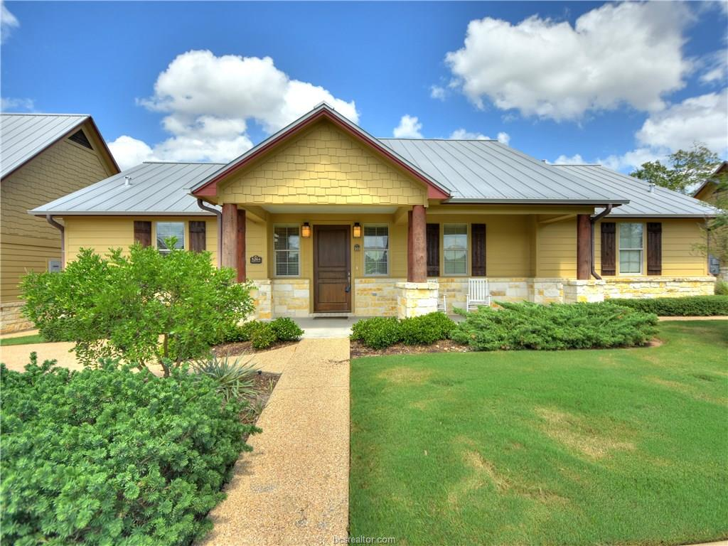 3264 Casita Court, Bryan, TX 77807