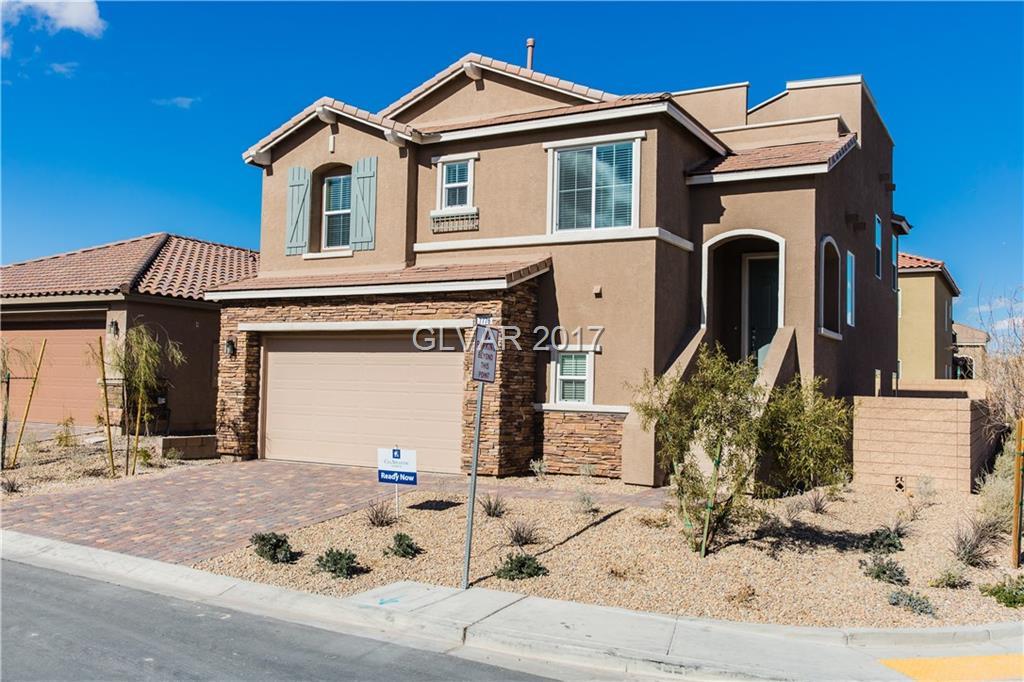 7776 SANTOS BAY Court, Las Vegas, NV 89179