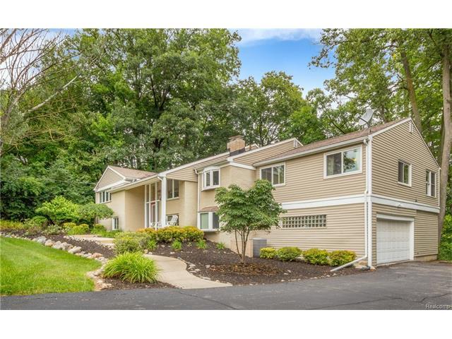 35984 QUAKERTOWN Lane, Farmington Hills, MI 48331